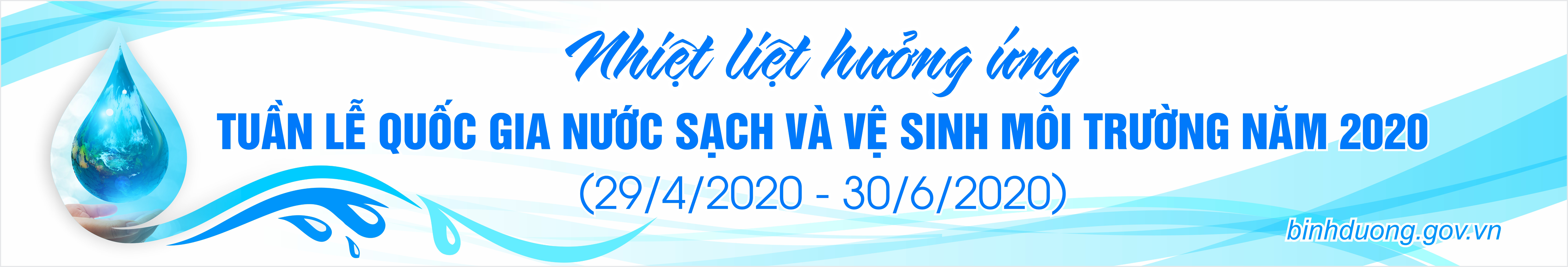 Banner nuoc sach.png