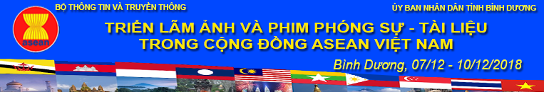 Trien lam cong nghe VN.png